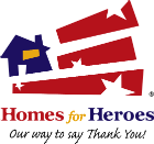 Homes for Heroes Program